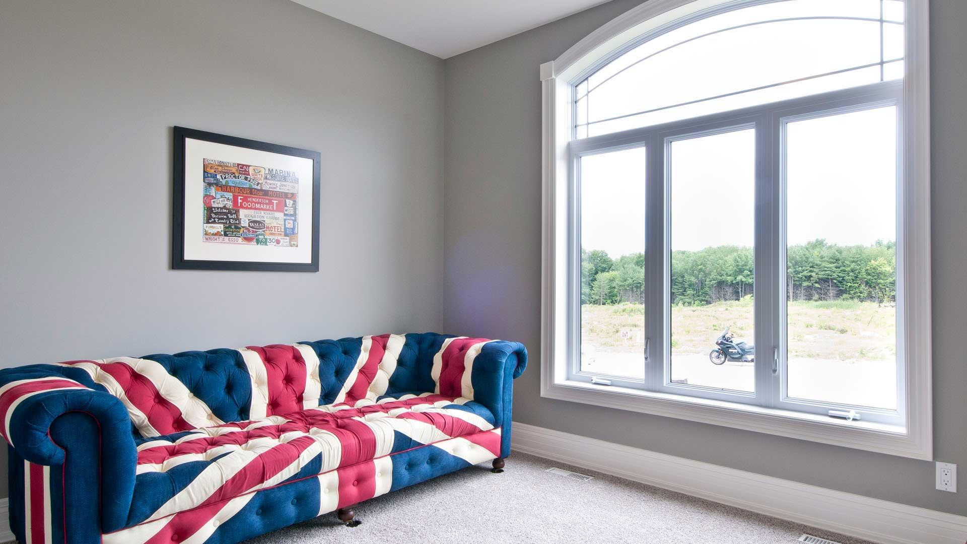 10-Windsor-Front-Room-1920x1080-m