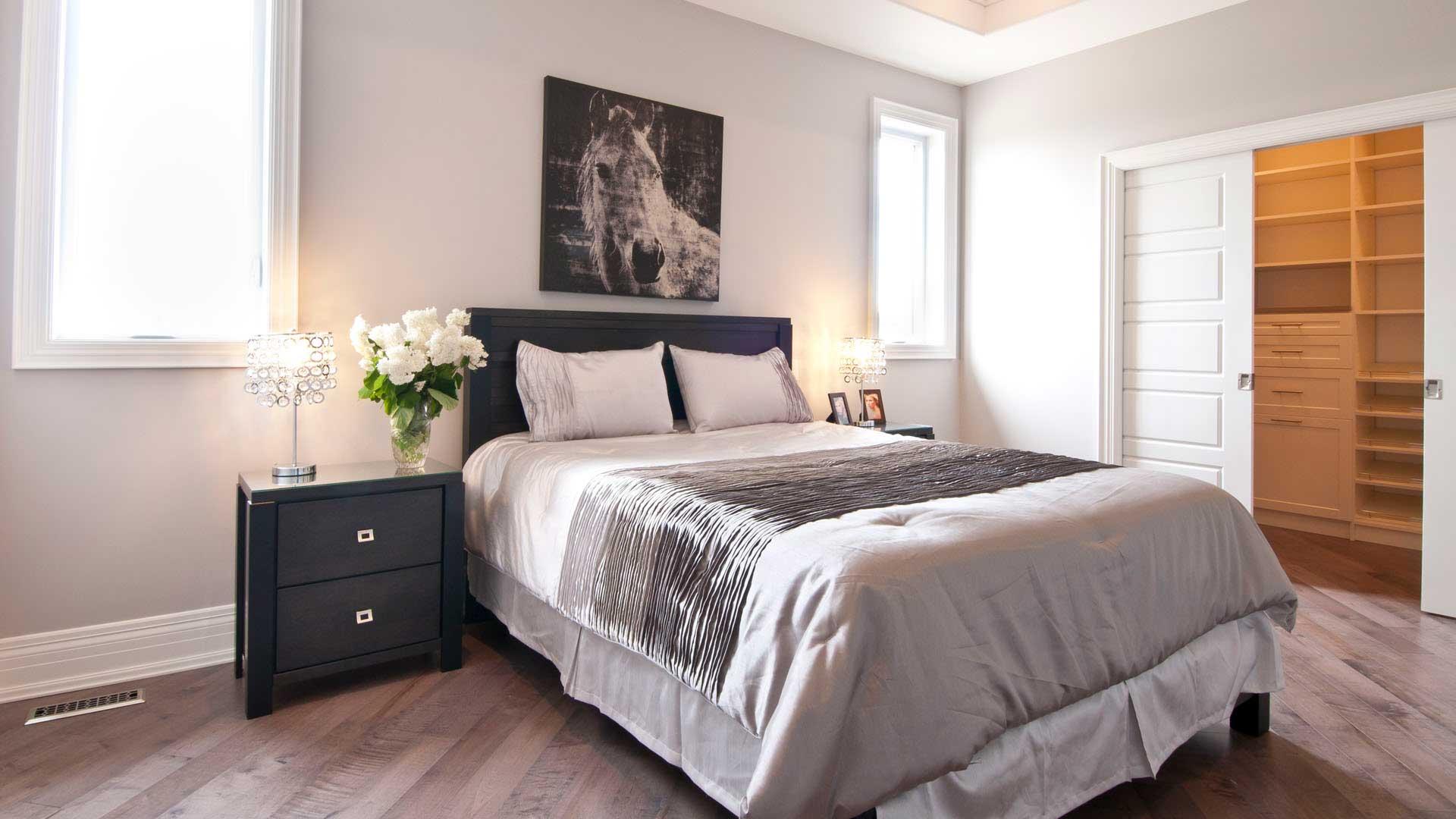 23-Windsor-Master-Bedroom-3-1920x1080-m